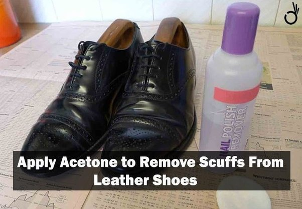 Use Shoe Odor Removal Pad