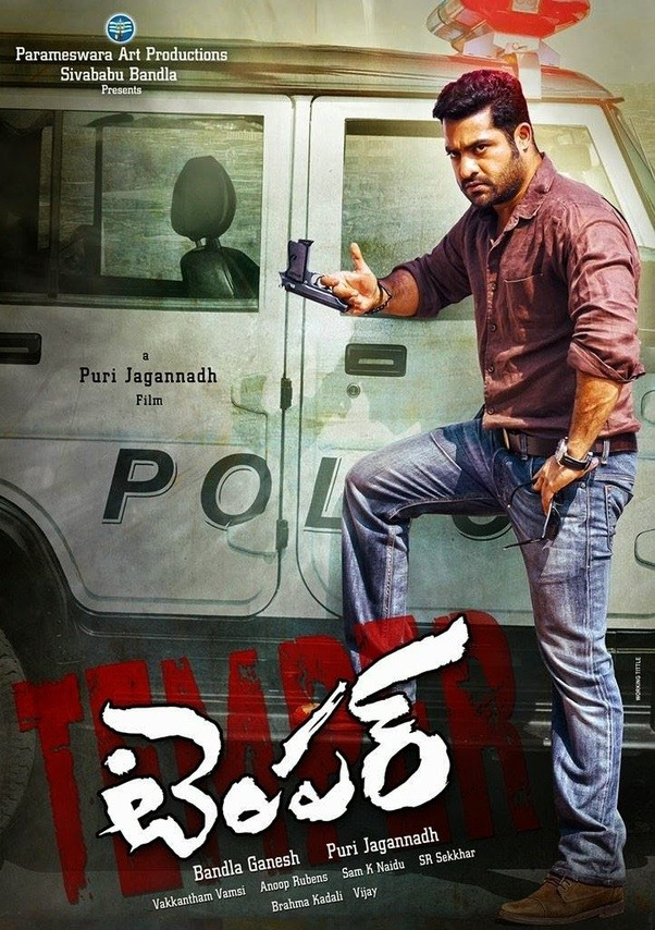 Meet Mere Man Ke 2 Movie In Tamil Free Download Mp4