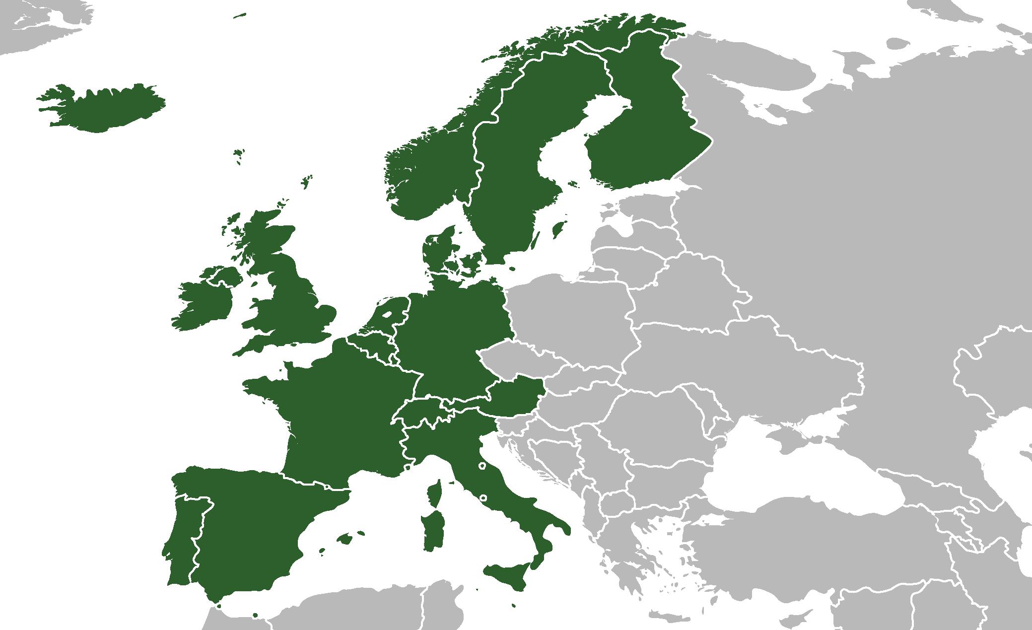 Russia's Hostile Measures in Europe, Understanding the Threat