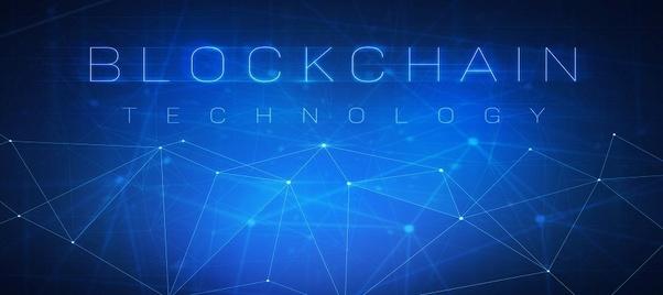 Quels sont les meilleurs portefeuilles Blockchain et comment puis-je créer le meilleur portefeuille Blockchain?