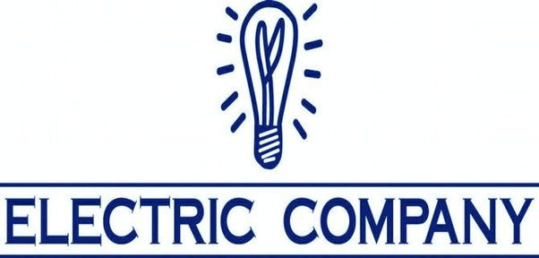 Which electrical companies in India offer core jobs to fresh