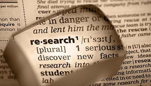 How To Start Writing Research Papers Independently  Quora