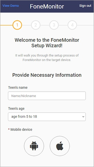 How to look up a TextNow number - Quora
