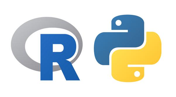 Datacamp Python Answers