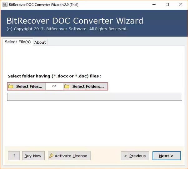 software to convert word into pdf