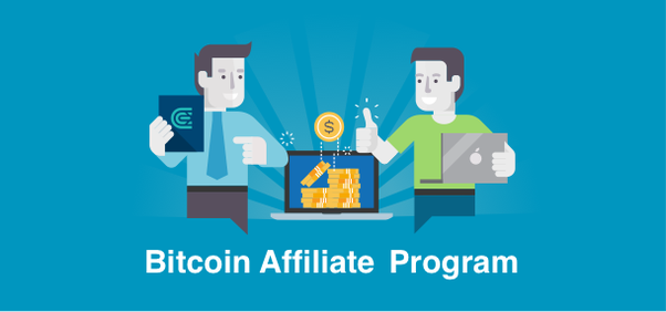 What is the biggest making money program of crypto currency quora how does cex affiliate program work ccuart Images