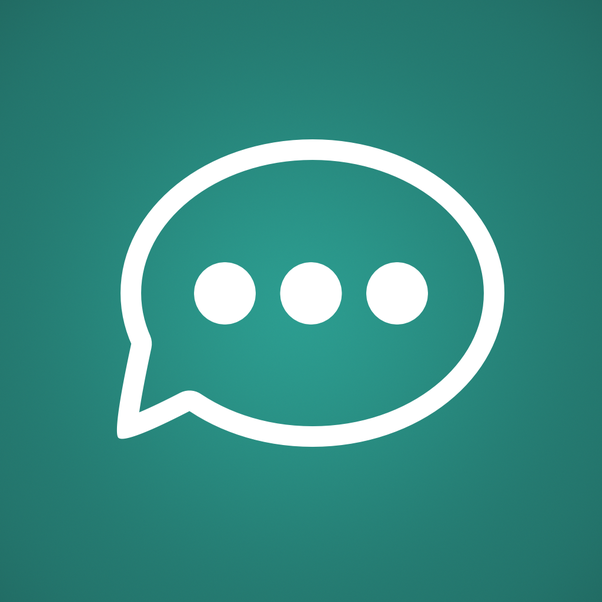 how to add someone on whatsapp group without admin