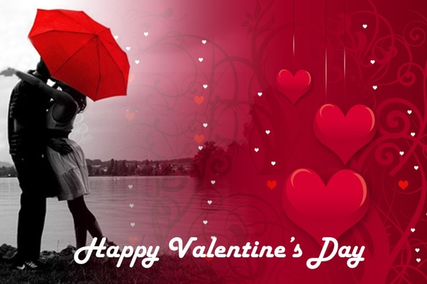 Looking for trendiest Valentine's Day gift for your girlfriend? So, it is the best time for you to shower your immense love and affection to the beautiful ...