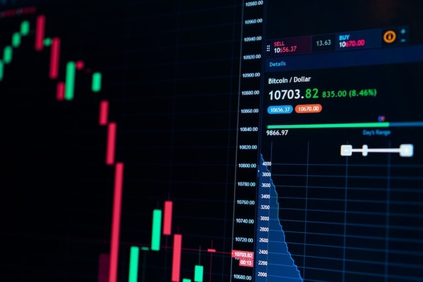 cryptocurrency market ceo dies new york times