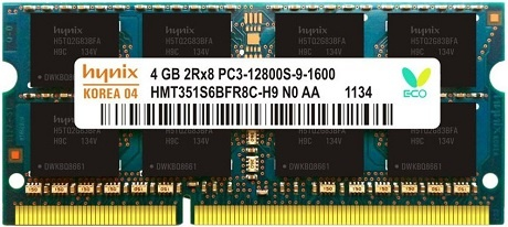 Can you use a DDR4 RAM in a DDR3 RAM slot? - Quora