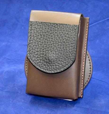 What are some good concealed carry holsters and spots for
