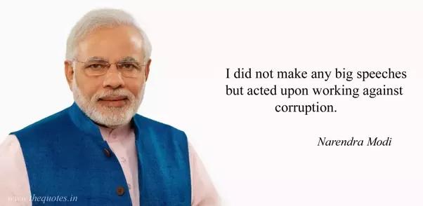 national-&-international-news-narendra-modi-vs-ind