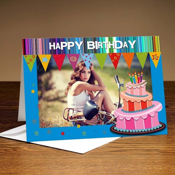 Which Is The Best Shop To Buy A Birthday Gift Quora