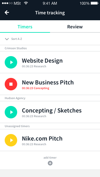 Freelancers, what tools do you use to make some of your processes easier?