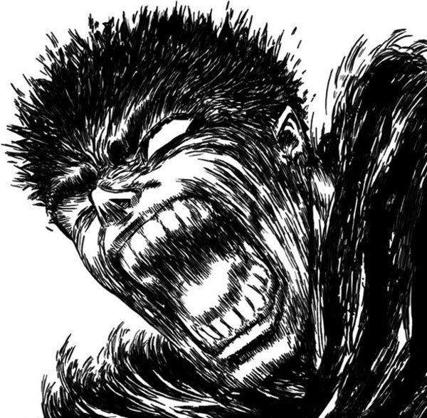 What Are Some Of The Most Disturbing Manga And Anime Of