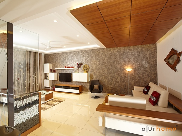 What Type Of Interior Can I Get Within 5 Lakhs In Bangalore