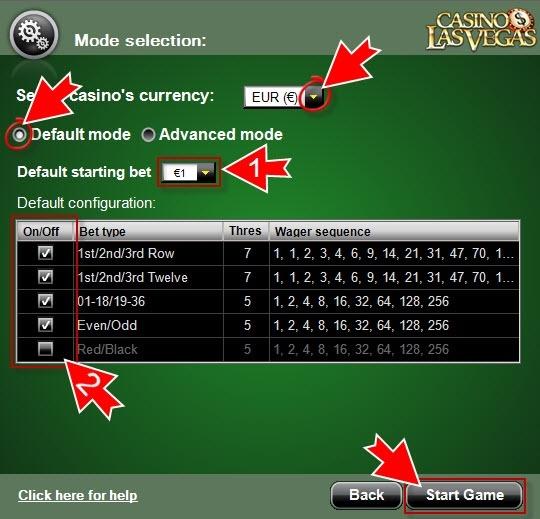 Pompano poker tournaments