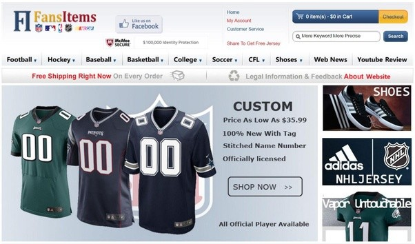 best website for cheap nfl jerseys