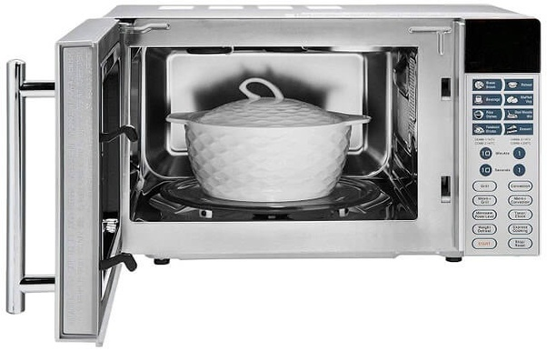 Should I Buy A Convection Microwave Oven Or An Otg Quora
