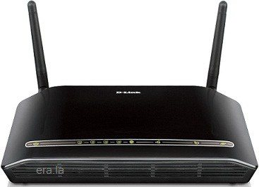 Best smart wifi router with device options
