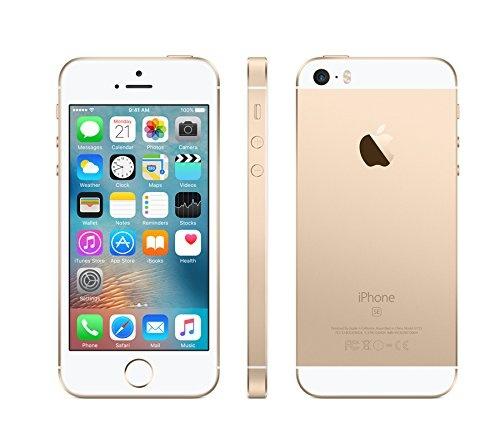 iphone 5 на авито