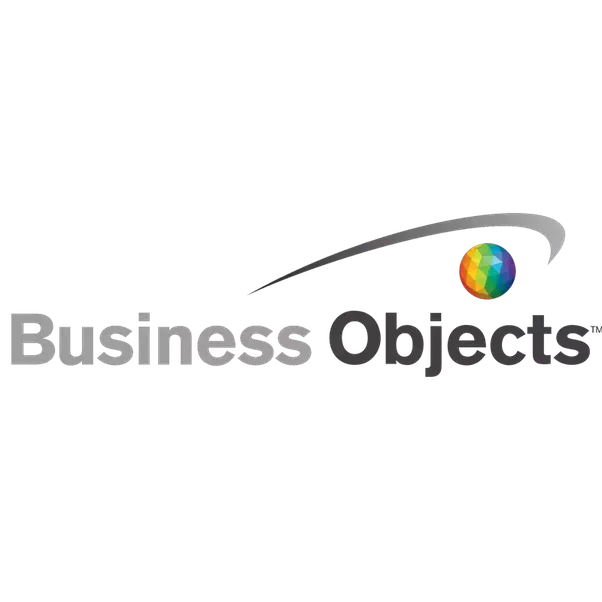 Which is best SAP BO (Business Objects) Online training in India or