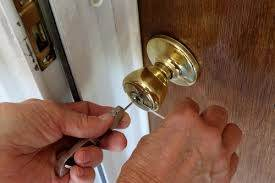 ... They Have The Required Knowledge And Tools To Unlock Locked Door. If  You Need To Unlock Door In Concord NC Contact Locksmith Concord NC, They  Are Expert ...
