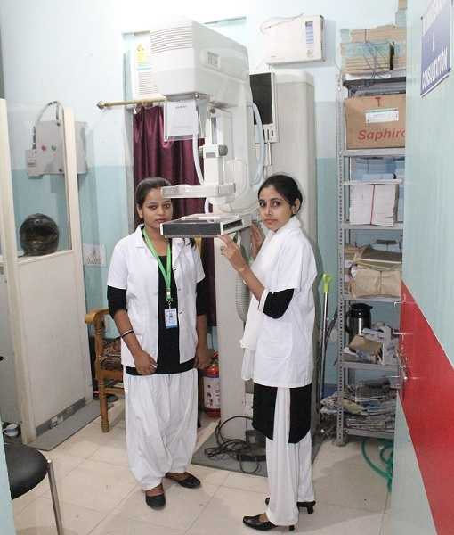 Which is the best paramedical course in India? - Quora