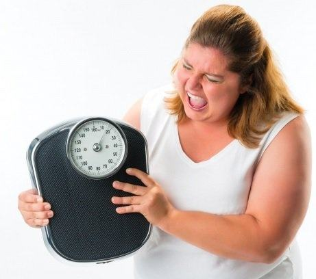 how to lose weight with a hypoactive thyroid