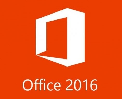 How to download the 64-bit version of Microsoft Office ...