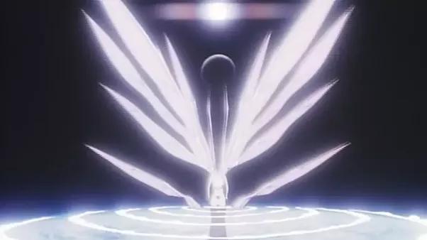 what s the best way to watch neon genesis evangelion quora