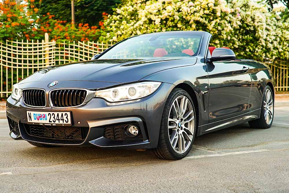 How Much It Cost To Rent Bmw Car For Wedding Quora
