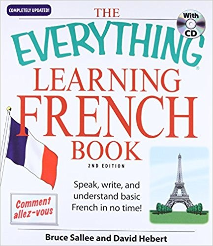 for french pdf books beginners