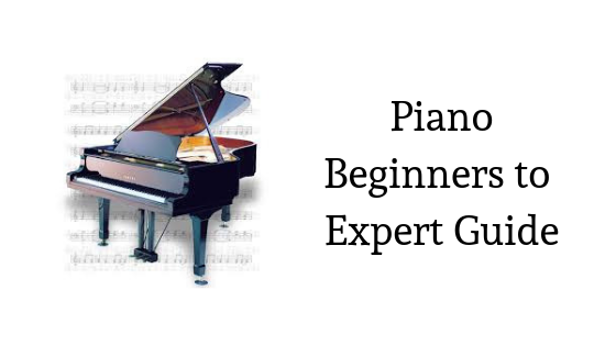 How many years does it take to master piano learning? - Quora