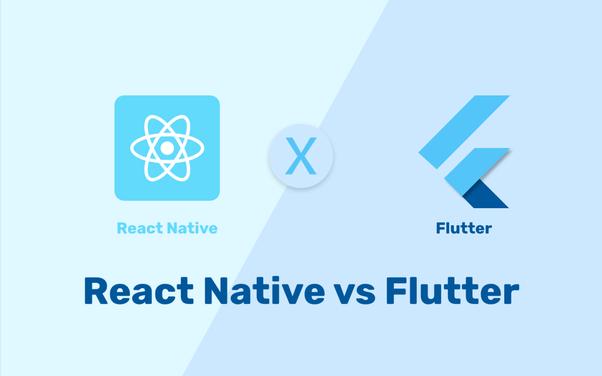 Flutter Websocket
