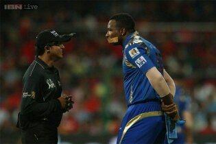 What is IPL? - Quora