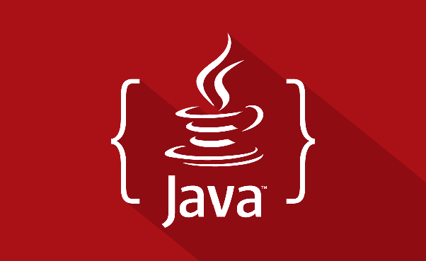 Which institute is better for Java training ABC or Qspiders