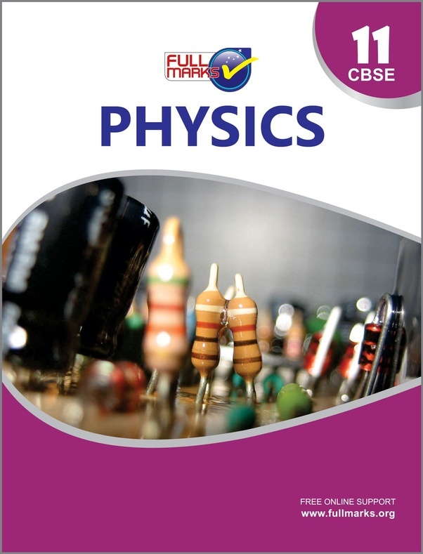 what is the best reference book for chemistry physics and science