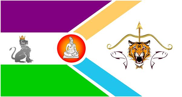 Tamil Nadu Flag Song Download kodi padalTamil language If you were