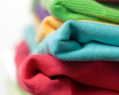 What is the future of Textile Industry in India? - Quora