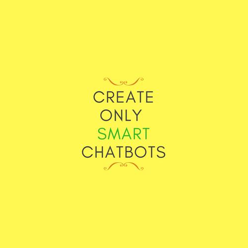 BotsCrew - chatbots development company
