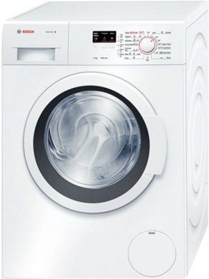 Which Is The Washing Machine In India Which Is Good At
