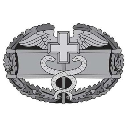 Are Combat Medics Respected By Their Infantry Counterparts Quora