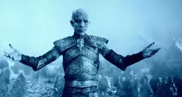 What Does Winter Is Coming Mean Quora