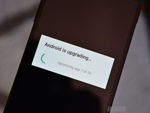 Why should you root a smartphone? - Quora