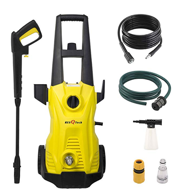 Which Are The Best Pressure Washers Quora