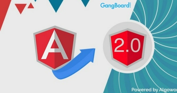 how to make a website with angularjs