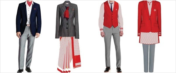 Fashion designing as a career in india 4