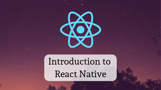 How to learn React online for free - Quora