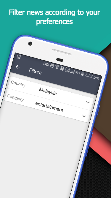 Which is the best News app for IOS and Android? - Quora
